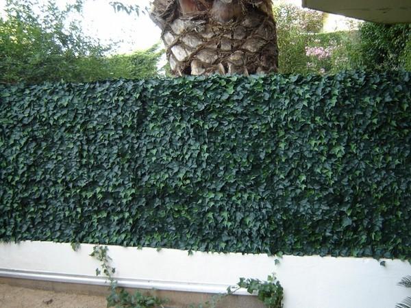 robi jardin 2 1 robi jardin. Black Bedroom Furniture Sets. Home Design Ideas